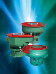 供应 东莞振动除油机供货商、金属管件洗油设备、专业除油设备工厂