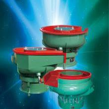 供应东莞振动除油机供货商、金属管件洗油设备、专业除油设备工厂批发