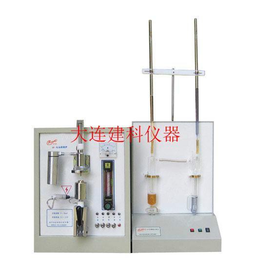供应化学分析仪器大连化学分析仪器大连碳硫分析仪厂家直销