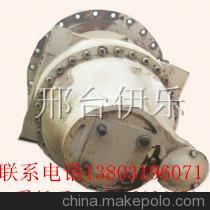 供应用于搅拌车减速机的维修搅拌车减速机