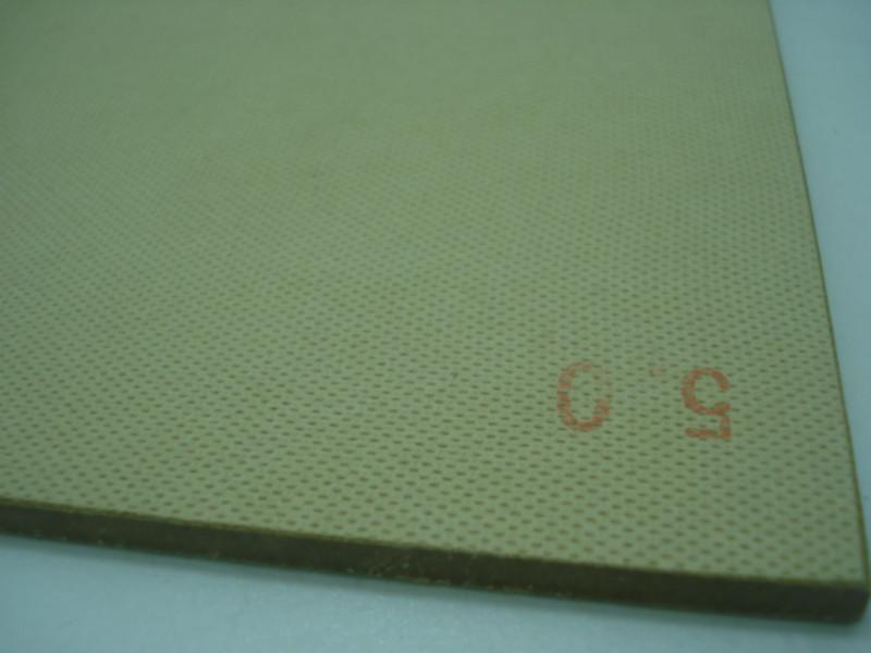 供应信誉最好绝缘纸板,首选信誉最好绝缘纸板,信誉最好绝缘纸板生产