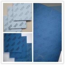 供应用于抛光的汽摩产品研磨海绵砂纸