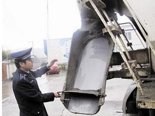 供应郑州商混土生产,郑州商品混凝土直销