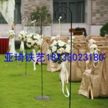 供应婚庆路引,婚庆道具多少钱,婚庆道具哪里有批发