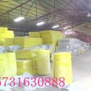 宁波保温棉最低价供应商图片