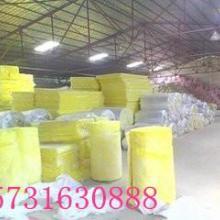 供应长春玻璃棉卷毡今日价格-玻璃棉卷毡厂家批发价图片