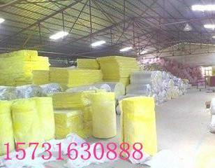 宁波保温棉价格图片
