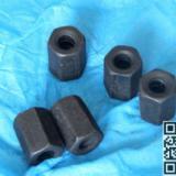 精轧螺纹钢 标准件