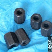 精轧螺纹钢 标准件批发