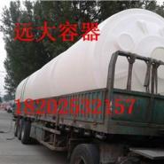 吉林双氧水储罐生产厂家厂家直销价格最低