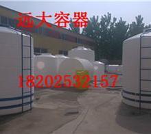 莱芜化工贮罐生产厂家厂家直销价格最低批发