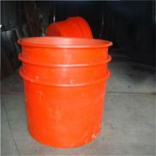 供应天津哪里有食品桶厂家、北京哪里有食品桶厂家批发
