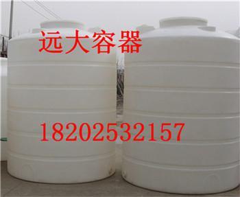 葫芦岛大塑料桶生产厂家厂家直销价格最低