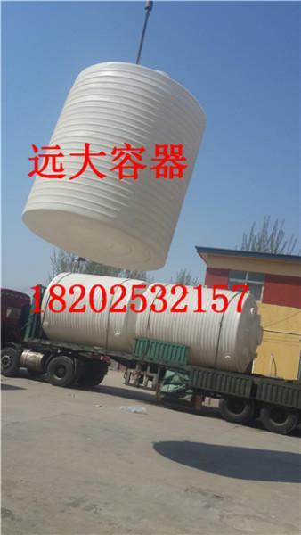 包头洗衣液储存罐生产厂家厂家直销价格最低
