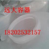 白城洗衣液储存罐生产厂家
