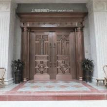 出售从化图片铜质铜窗大门曲靖泉逸提供别墅最新独栋图片