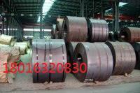 供应QSTE700TM高强结构用钢热轧-酸洗