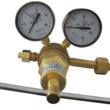 供应YQD-10高压氮气减压器