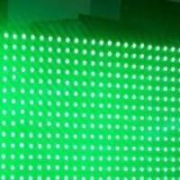 供应P10单绿半户外单元板/厂家批发