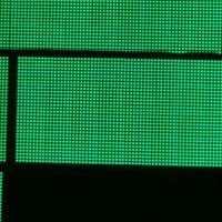 供应苏州LED双色单元板/F5.0/P7.62红+纯绿双色