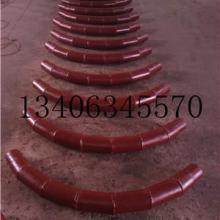 供应陶瓷复合管道