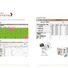 供应三亚手机点菜系统,电子版菜谱,电子菜牌