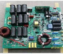 再生料造粒电磁加热器