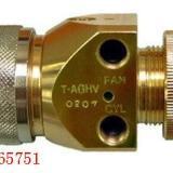 供应T-AGHV-5805MT-G(FX自动喷枪(特威金枪)