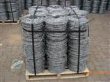 供应新疆乌鲁木齐刺丝刺绳厂图片