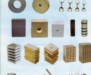 供应新疆磁铁专业批发商,新疆磁铁批发电话,乌鲁木齐磁铁图片