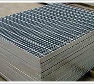 供应新疆钢格板生产直销厂家电话,新疆钢格板生产厂家价格