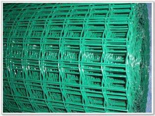 供应新疆公路护栏网厂家图片