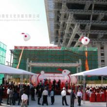 供应上海展台舞台搭建—首选星东传媒批发