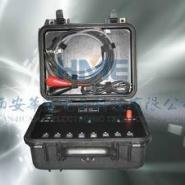 12v锂电池_无人机锂电池HME夏季豪图片