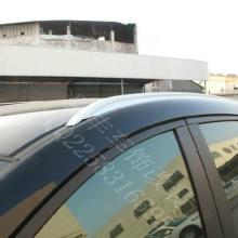 供应马自达CX-5欧款奥迪款行李架
