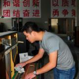 龙江购买钢琴乐器、北滘YAMAHA销售、勒流钢琴教师,最专业