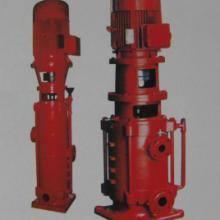 供应消防水泵安装厂家供应/消防泵电话