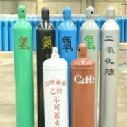 家用10升氧气瓶带湿化瓶图片