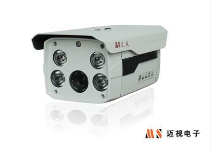 安霸激光网络摄像机报价
