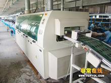 供应惠州回收二手机械设备/惠州回收废旧机械设备