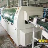 供应惠州二手机械设备回收,惠州二手机械设备回收厂家