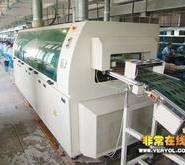 惠州回收二手机械设备图片