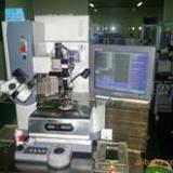 供应广州哪里回收二手机械设备,广州哪里高价回收二手设备