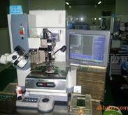 广州哪里回收二手机械设备图片