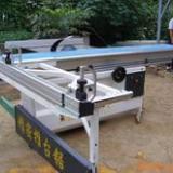 供应广州木工机械回收公司,广东木工机械回收厂家