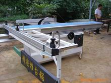 珠三角木工机械设备回收报价、高价回收、电话【深圳市安通达设备科技有限公司】图片