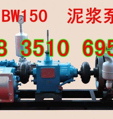 泥浆泵活塞图片/泥浆泵活塞样板图 (3)
