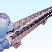 供应螺旋输送机的原理、螺旋输送机研究报告批发