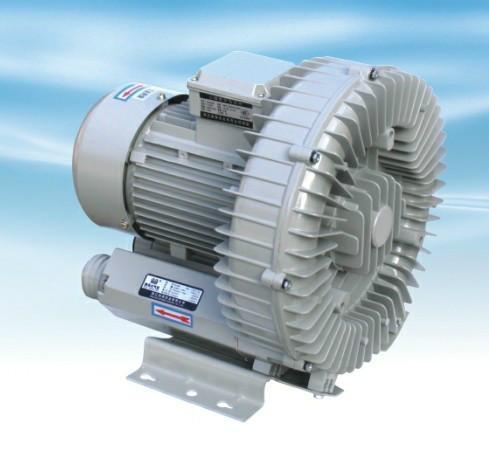 供应云南养殖增氧风机设备供应商,云南养殖增氧风机价格