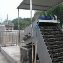 供应回转式机械格栅 重庆回转式机械格栅生产厂家